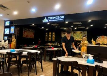 Thonglor Thai Cuisine