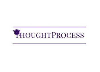 ThoughtProcess Edu Hub