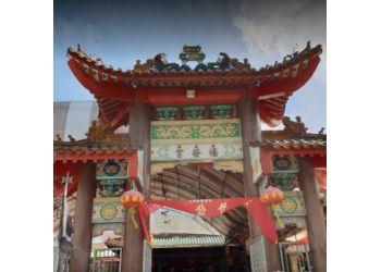 Tian Hock Dian Temple