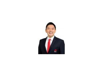 Tim Ong