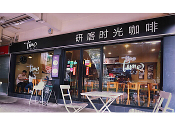 3 Best Cafes In Jurong West Expert Recommendations