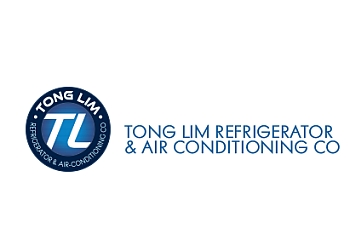 Tong Lim Refrigerator & Air Conditioning Co.