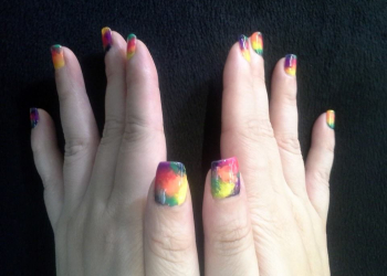 Top Beauty & Nail