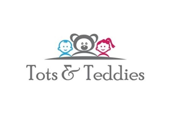TOTS & TEDDIES