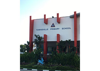 Townsville Primary School