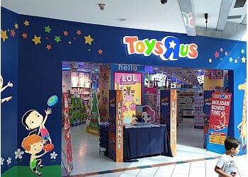 ToysRUs-Orchard Road