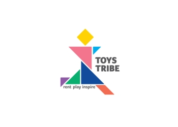 Toys Tribe Pte. Ltd.