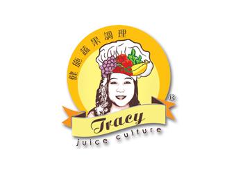 Tracy Juice Culture