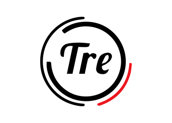 Tre Regno Entertainment