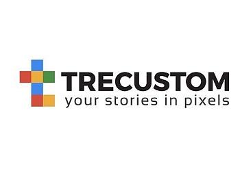 Trecustom