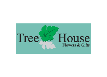 Tree House Flowers and Gifts