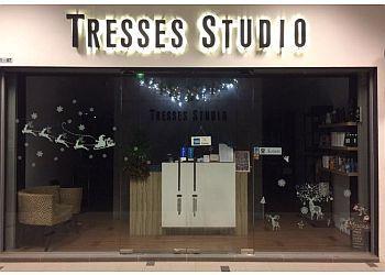 Tresses Studio