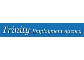 Trinity Employment Agency
