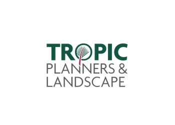 Tropic Planners & Landscape Pte. Ltd.