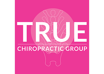 True Chiropractic Group