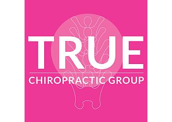 True Chiropractic Group