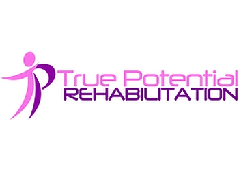 True Potential Rehabilitation Pte Ltd.