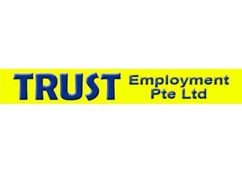 Trust Employment Pte Ltd