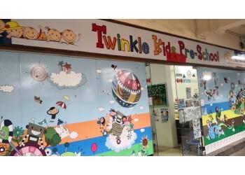 Twinkle Kids Preschool