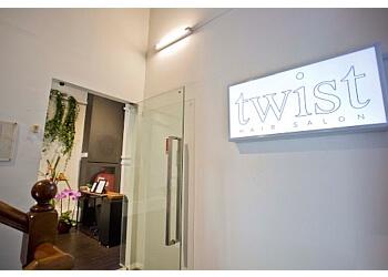 Twist Hair Salon