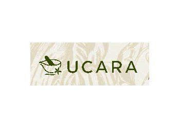UCARA Spa