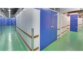 U-Store@SG