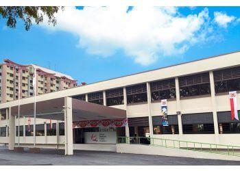 United Medicare Centre