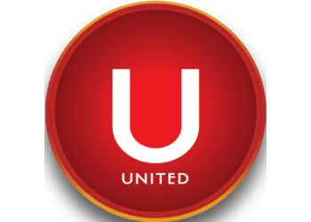 United Records Productions Pte Ltd