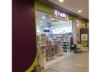 Unity Pharmacy