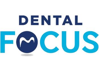 Urban Dental London Clinic