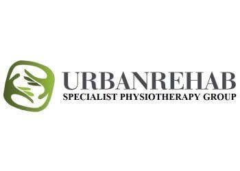 Urbanrehab @ Metropolis