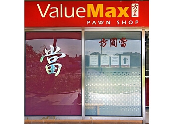 VALUEMAX PAWNSHOP