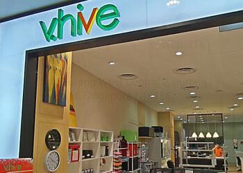 VHIVE - IMM