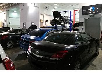 V-Tec Asia Automotive