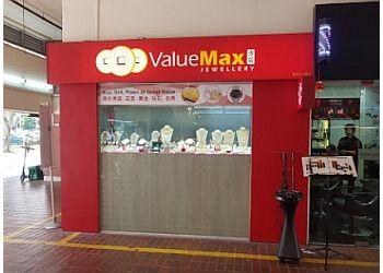 ValueMax