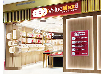 ValueMax
