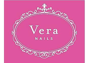 Vera Nails