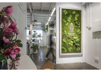 Vertical Green Pte. Ltd.