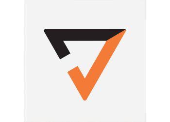 Verz Design