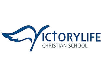 Victory Life Christian School