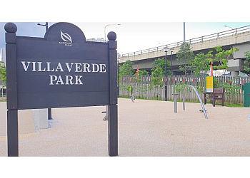 Villa Verde Park