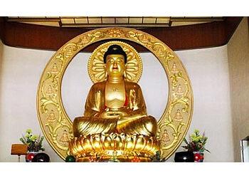 Vimalakirti Buddhist Centre