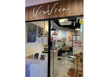 Vis Viva Hair Studio