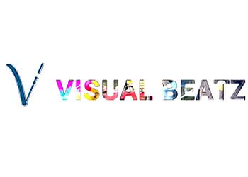 Visual Beatz Pte Ltd