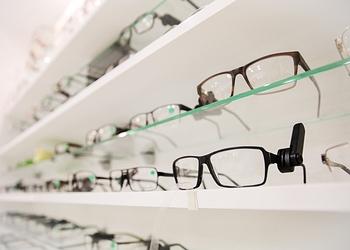 Visual Care Optical Centre