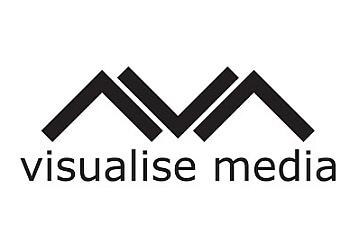 Visualise Media