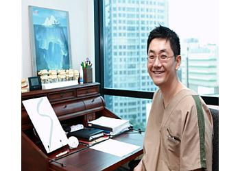 Vital Clinic Chiropractic