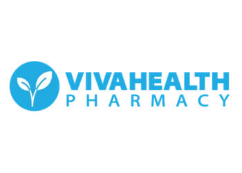 VivaHealth Pharmacy