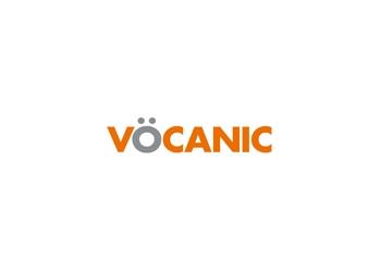 Vocanic