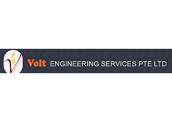 Volt Engineering Service Pte Ltd
